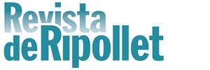 Revista de Ripollet