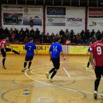 Futbol Sala (4)