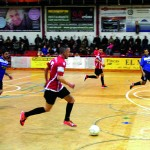 Futbol Sala (6)