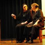 La Casa de Bernarda Alba Amics del Teatre (8)