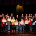 Lliurament Premis Concurs Pessebres (23)