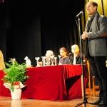 Lliurament Premis Concurs Pessebres (3)