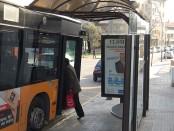 BusB2