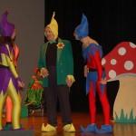 Teatre Aspasur (6)