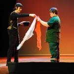 Teatre Aspasur (44)