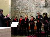 concertcoral (2)