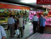 mercat municipal (74)