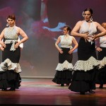 Festival Dansa Jove (47)