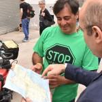 PAH Nestor Vuelta Espanya (31)