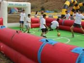 Cloenda Esport Extraescolar (1)