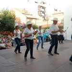 Country Line Dance (1)