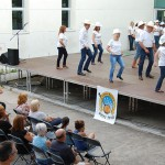 Country Line Dance (3)