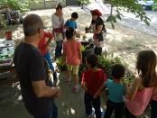 Dia Medi Ambient Casa Natura  (16)