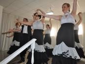 Festa Can Vargas (4)