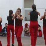 Festival Danza Joven (10)