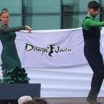 Festival Danza Joven (125)