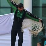 Festival Danza Joven (157)