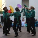 Festival Danza Joven (202)