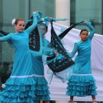 Festival Danza Joven (70)