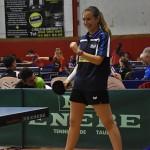 Tenis Taula (33)