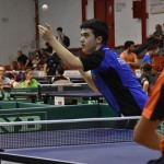 Tenis Taula (43)