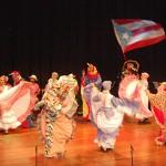 Danses Folkloriques (23)