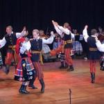 Danses Folkloriques (26)
