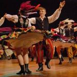 Danses Folkloriques (45)