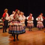 Danses Folkloriques (58)