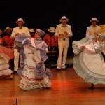 Danses Folkloriques (8)