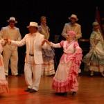 Danses Folkloriques (9)