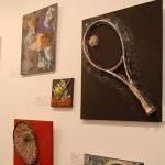 Expo Pintura (1)