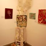 Expo Pintura (2)