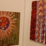 Expo Pintura (3)
