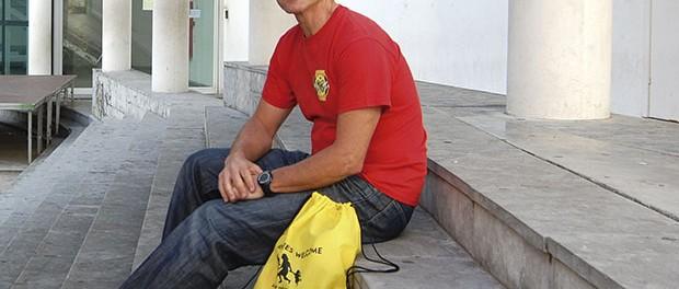 Ciutada Joan Carles Mompel (3)