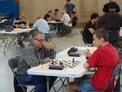 Escacs (6)