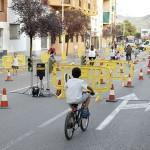 Setmana Mobilitat bici  (22)