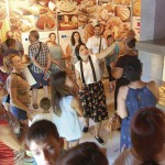Visita Moli  (3)