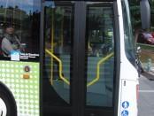 bus expres.cat (11)