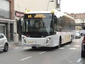 Bus Expres
