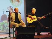 Festival Flamenc Macarena (17)