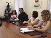 Roda premsa presentacio Punt Energetic (5)