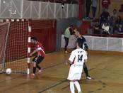 FutbolSala (2)