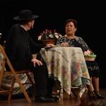 Teatre Casal d'Avis (3)