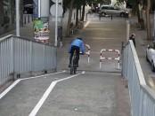 Carril Bici pont (17)
