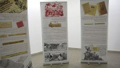 Expo Calendari Pagesos (4)