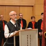 Prego Sant Antoni (10)