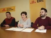 ERC Pla Mobilitat (3)