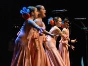 Flamenc Carmela (24)
