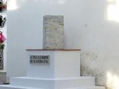 Nou monolit cementiri (7)